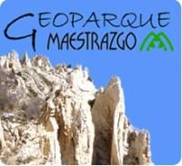 Geoparque Maestrazgo