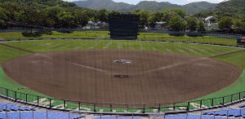 【駐車場】札幌市円山球場周辺の駐車場ガイド