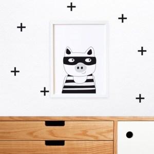 les-animaux-masques-se-tapent-l-affiche