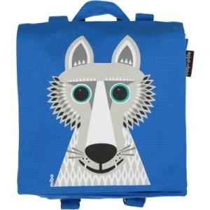 sac-a-dos-enfant-maternelle-mibo-loup