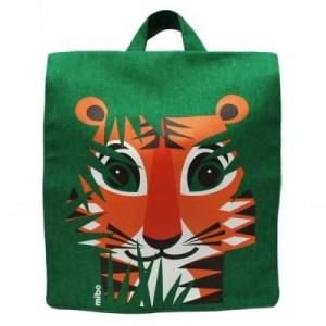 sac-a-dos-enfant-maternelle-mibo-tigre