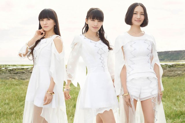 Nikkei Entertainment Releases Its Top 20 Girl Group Ranking for 2015