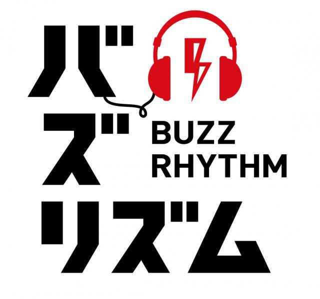 Buzzrhythm for May 29