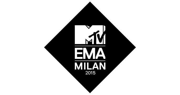 The Best Japan Act Nominees for The 2015 MTV Europe Music Awards Have Been Announced