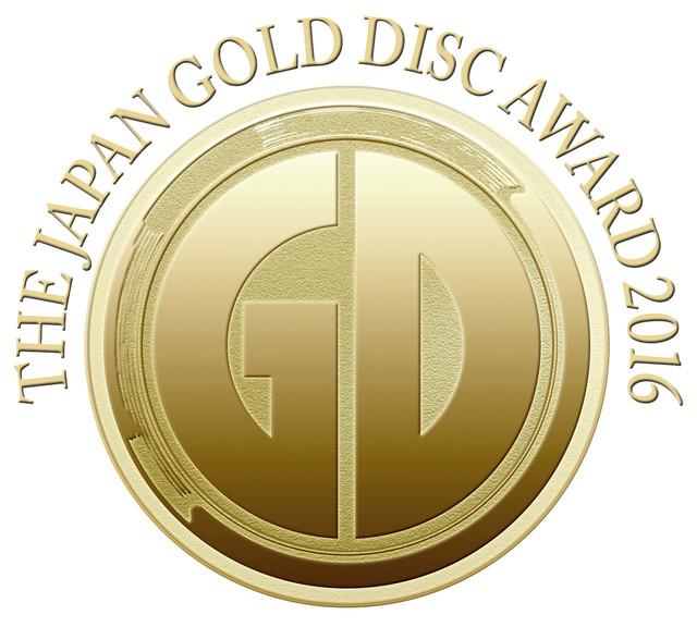Gold Disc 2016 Kazananlar� Belli Oldu! // 26 �ubat 2016
