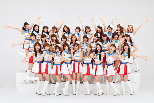 Ebisu Muscats to release first trading card collection