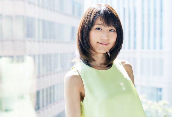 Kasumi arimura lands lead role for 2017 asadora drama hiyokko