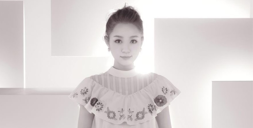 "Kana Nishino to release new single ""Dear Bride"""