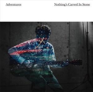 adventures-cover