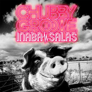 chubby-groove-cover