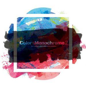 cm2-cover