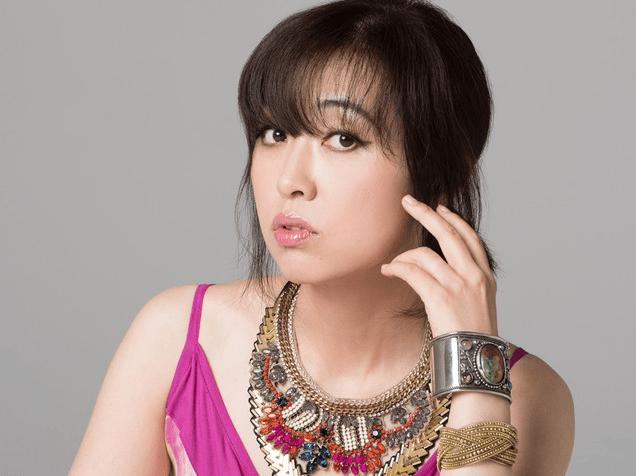 [WATCH] New Megumi Hayashibara/Shiina Ringo collaboration song MV