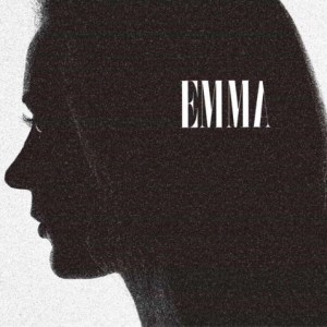 NEWS EMMA LA