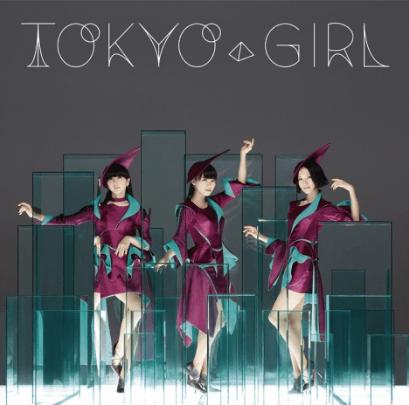 perfume_tokyogL