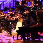 RMMS-Yoshiki-Classical-Carnegie-Hall-C0442
