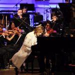 RMMS-Yoshiki-Classical-Carnegie-Hall-F0533