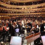 RMMS-Yoshiki-Classical-Carnegie-Hall-M0923cr