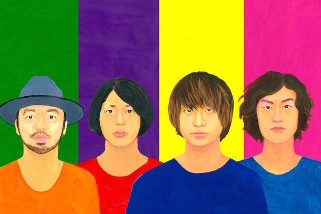 "Creephyp to Release ""Work Collection"" ""Mosugu Tsuku kara Mattetene"""