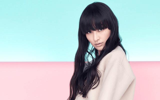 """Shishido Kavka teases new mini """"DO_S"""", releases MV for """"Tachiagare"""""""