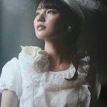 sayumi_michi_4