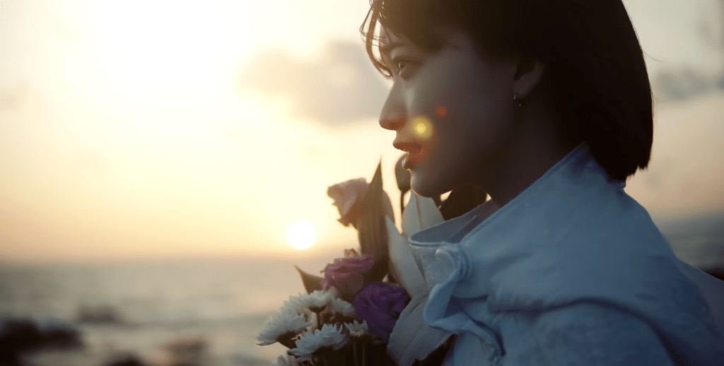 "Yanakoto Sotto Mute release classy MV for ""Lily"" ahead of album release"