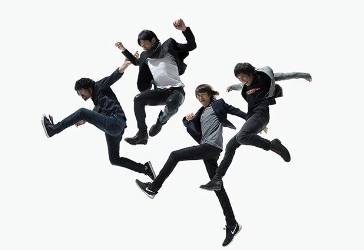 "Mr.Children to perform the theme song for film ""Kimi no Suizou wo Tabetai"""