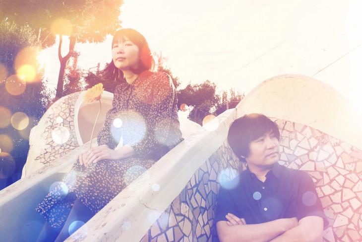 """Pirokalpin to release new album """"Gnome no Sekai"""" in May"""
