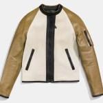 北山宏光さん着用の私服◆duet 2016年6月号◆ジャケット