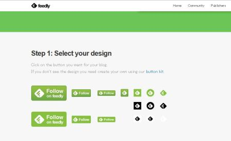 feedly3