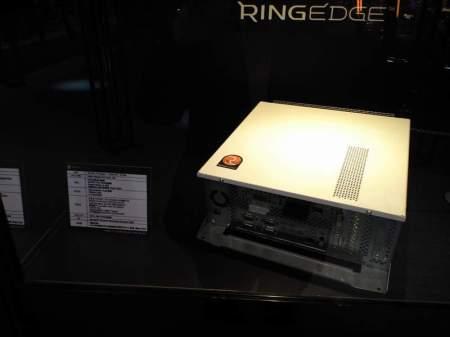 ringedge