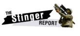The Stinger Report