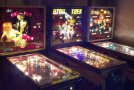 Pop Bumpers Pinball To Open In Weymouth, MA In February