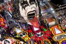 Video Tuesday: New Pixels Trailer; Say What You Want Pinball Vid; KISS Pinball Footage