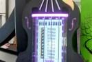 Two New Videmption Games: Strings & Red Light Green Light