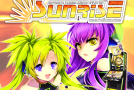Japanese Game Updates: Wonderland Library; Crossbeats REV. Sunrise & Pump It Up Prime Ver. 1.12