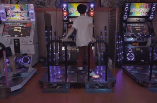 Mini-documentary: Inside Tokyo's Long Love Affair With Dance Dance Revolution