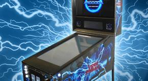 Coming To IAAPA 2016: Games By Australian Based Arcooda