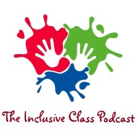 Inclusive Class podcast