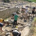 Numerous Challenges Plague Bulgaria's Archaeologists despite Profession's 'Romantic Image', Report Says