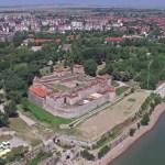 EUR 2.5 Million Needed to Restore Bulgaria's Best Preserved Medieval Castle – Baba Vida Fortress in Vidin