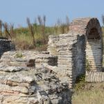Bulgarian Archaeologists Seek to Restore 1980s Research Cooperation with Italy in Bid to Save Looted Ancient Roman City Ratiaria