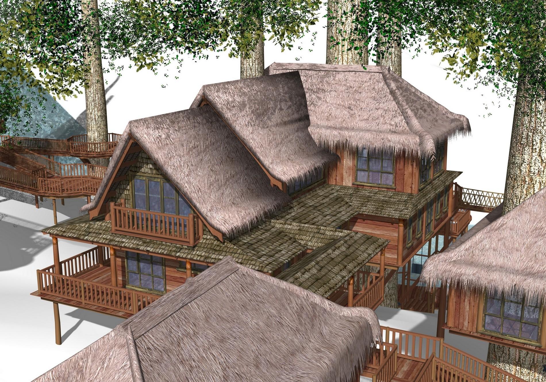 Fullsize Of Tree Houses For Sale