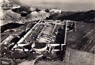 Carthage_saint-cyprien 1950