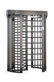 480-turnstile