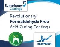 ff-revolutionary-formaldehyde-free-coatings