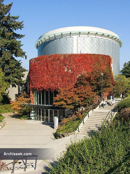 Photograph Courtesy and Copyright of Derek Lepper - dereklepper.com