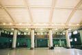 station_interior