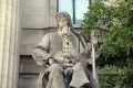 legislature_statues_verendrye_lge