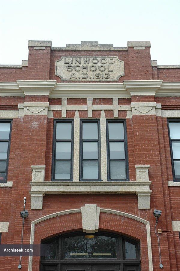 linwoodschool
