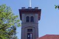 fire_station_tower_lge